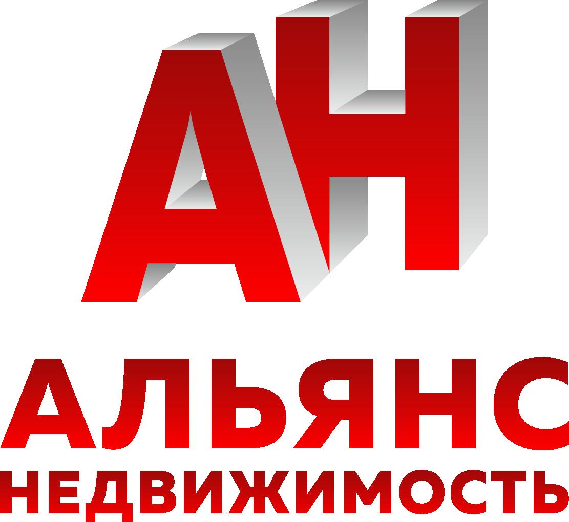 (c) Alfa-63.ru
